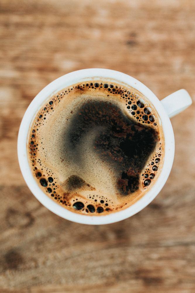 Kaffet – vår älskade vardagshjälte